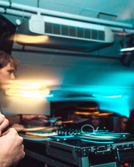 Comment trouver un DJ mariage sur Paris ?